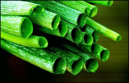 porai,porinis šiltnamio efektas,svogūnai,gartenzwiebel,augalas,maistas,valgyti,daržovės,sveikas,frisch,strypai,supjaustyti,Uždaryti,virtuvės žolelių,žolė,virtuvės prieskoniai,sodo augalas,sodo žolės,sodo prieskonių augalas