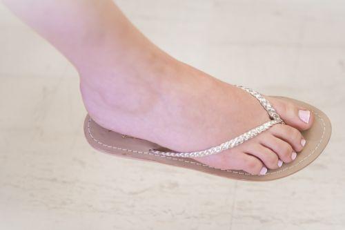 kojos,moteris,vinis,pirštai,pedikiūras,sandalas,lygis,rožinis