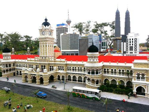 Legoland Malaizija,legolandas,Malaizija,Teminis parkas,vaikas,lego,pramogų parkas,žaisti,parkas,vaikai,žaisti,pramogos