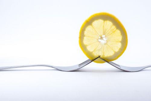 citrina,stalo įrankiai,šakutė,valgyti,padengti,metalinis šakutė,Uždaryti,metalas,makro