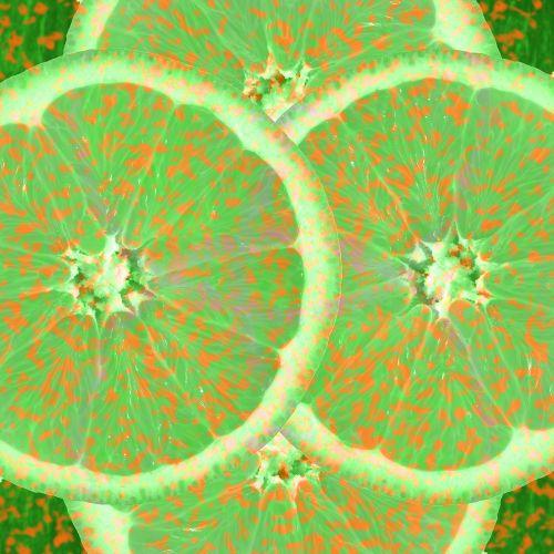 citrina,žalias,vaisiai,oranžinė,rūgštus,šviežias,fonas,geltona,ratas