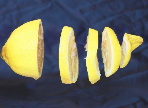 citrina,geltona,menas,įdomus,spalva,gamta,limone,vaisiai,makro,vaisių,vitaminai,Citrusiniai vaisiai,maistas,vasara,skanus,rūgštus