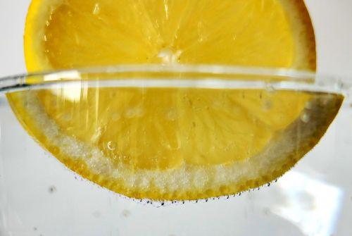 citrina,citrusiniai,rūgštus,geltona,vaisiai,vitaminai,pyragas,Citrusinis vaisius,Citrusiniai vaisiai,atsipalaidavimas,vitamino C,citrinos gabaliukas,sveikas