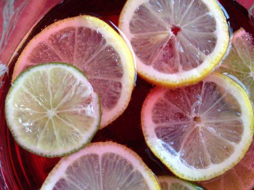 citrina,gabaliukas,Citrusiniai vaisiai,šviežias,sveikas,vaisiai,citrusiniai,vitaminas,c,atogrąžų,kalkės,ekologiškas,natūralus,griežinėliais