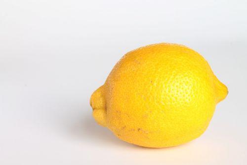 citrina,rūgštus,vaisiai,rūgšti vaisiai,rūgštiniai vaisiai,sultys,sultingas,drugelis eina,vitaminai,vitaminų šaltinis,geltona,antioksidantai,subrendęs,tropiniai vaisiai