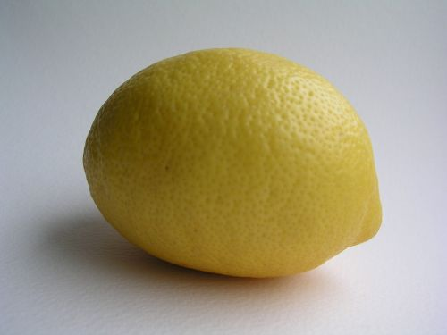 citrina,vaisiai,geltona,maistas