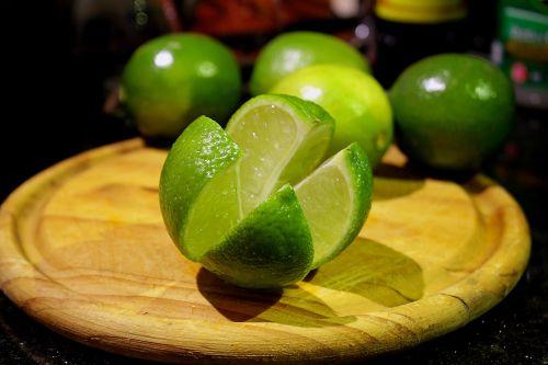 citrina,vitamino C,rūgštis,sveikata,kartaus,askorbo rūgštis,apsauga