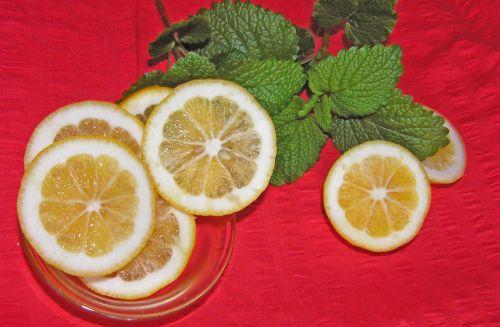 citrina,gabaliukai,citrininis balzamas