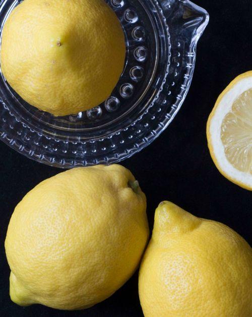 citrina,preso citronas,vaisiai