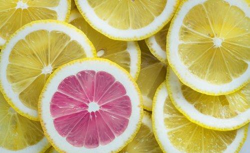 citrina, citrusinių, vaisių, sultinga, rūgšties, fonas, citrinų, Iš arti, kontrastas, sumažinti, skirtingos, išskirti, maisto, šviežias, šviežumas, sveiki, nepriklausomas, individualumą, sultys, citrina, makro, natūralus, mitybos, organinė, žalias, gaivus, prinokę, sezonas, sezoninis, griežinėliais, rūgštus, išsiskirti, saldus, skanus, tekstūros, Tropical, Unikalus, vitamino C, vitaminai, tapetai
