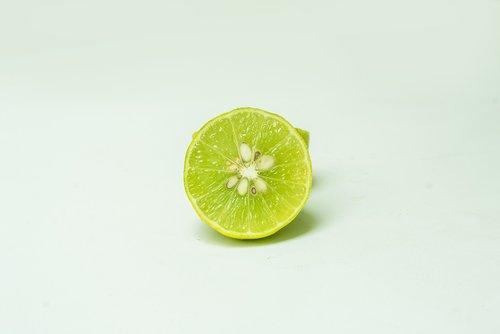 citrina, citrinų