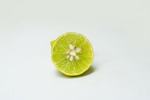 citrina, citrinų, vitamino C