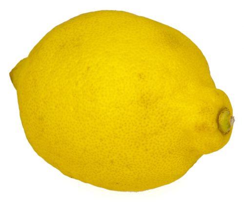 citrina,prinokę,citrusiniai,vaisiai,geltona,maistas,vitaminas,šviežias,rūgštus