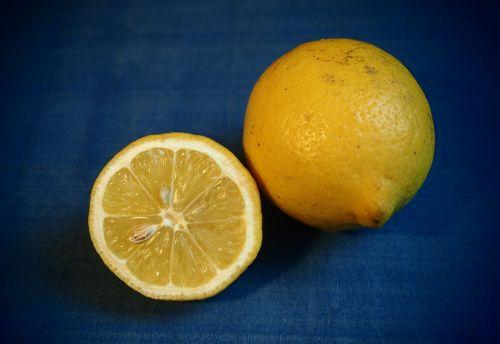 citrina,citrinos gabaliukas,geltona,rūgštus,vaisiai