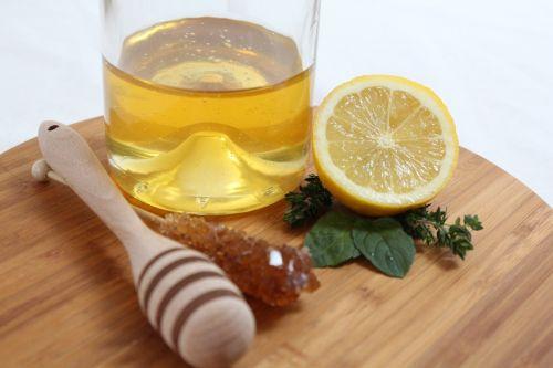 citrina,Citrusiniai vaisiai,mėtų,citrusiniai,Citrusinis vaisius,medus,cukraus saldainiai
