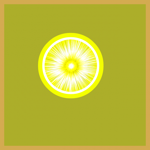 citrina,citrusiniai,vaisiai