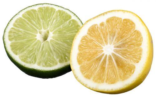 citrinų kalkės,citrina,kalkės,griežinėliais,maistas,žalias,šviežias,citrusiniai,rūgštus,geltona,sveikas,gabaliukas,žaliavinis,prinokę,sultingas,vitaminas