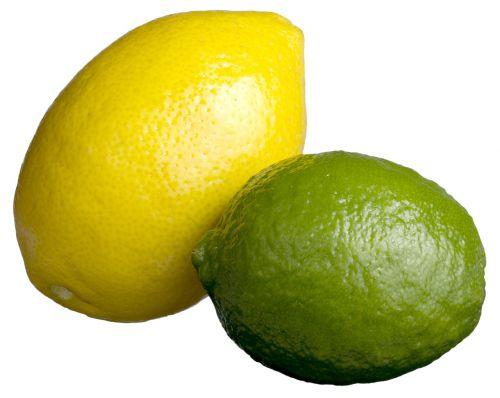 citrinų kalkės,kalkių citrina,citrusiniai,citrina,kalkės,žalias,geltona,rūgštus,šviežias,maistas,sultingas,žaliavinis,prinokę,atsipalaidavimas,mityba