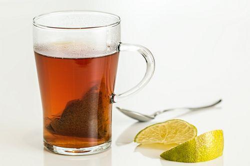 citrinų arbata,arbata,puodelis arbatos,citrina,gerti,taurė,stiklas,arbatos puodelis,gėrimas,karštas,gabaliukas,atsipalaidavimas,puodelis,arbatinis šaukštelis,skystas,arbatos pertraukėlė,atsipalaiduoti,arbatos Maišelis,arbatos Maišelis,arbatos metas,arbatos metas,cuppa