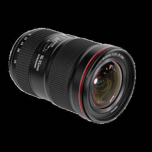 objektyvas,izoliuota lęšis,kanono lęšis,fotoaparatas,fotografija,skaitmeninis,įranga,technologija,kulka,fotografijos,prietaisas,nukirpimo kelias,skaidrus fonas,skaidrus vaizdas,kamera skaidrus,fono vaizdų šalinimas