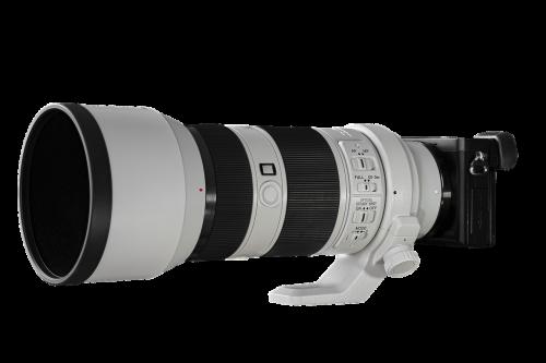 objektyvas,teleobjektyvas,fotoaparatas,fotografija,kameros lęšis,židinio nuotolis,įranga,priartinantis objektyvas,foto aksesuarai,izoliuotas
