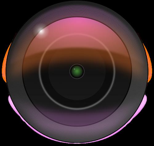 objektyvas,fotoaparatas,fotografija,dėmesio,optinis,priartinti,optinis,nemokama vektorinė grafika