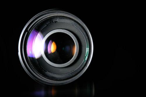 objektyvas,fotografija,priartinantis objektyvas,nuotrauka,skaitmeninė kamera,dslr,skaitmeninis vieno objektyvo refleksinis fotoaparatas