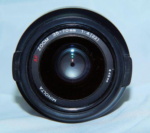 objektyvas,skaitmeninis veidrodinis refleksinis fotoaparatas,minolta,priartinantis objektyvas,fotografija,skaitmeninė kamera,stiklas,diafragma,makro,objektas,dslr