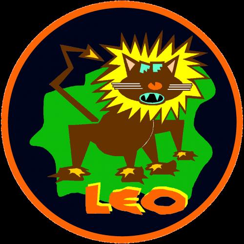 leo,astrologija,zodiako,horoskopas,ženklas,astronomija,simbolis,spalvinga,mėlynas,piktograma,Naujasis amžius,kūrybingas,malonumas,skaitymas,liūtas,dieviška