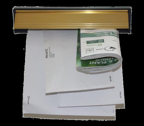 pašto dėžutė,vokas,png,Paštas,šiukšlių,laiškas,dėžė,pašto dėžutę,pranešimas,komunikacija,pranešimas,pristatymas,paštas,pašto dėžutės,korespondencija,verslas,kontaktas,reklama,rašymas,informacinis biuletenis,pranešimas,informacija,pranešimų siuntimas,siųsti