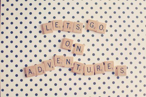 raidės,taškeliai,citata,Scrabble,žodžiai