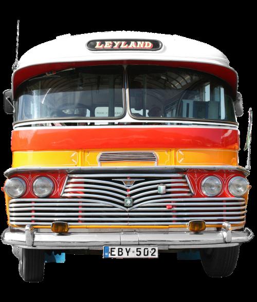 leyland,autobusas,transportas ir eismas,atleidžiami ir redaguojami,eismas,kelių transportas,transportas,viešosios transporto priemonės,malta,senas,Valeta,transporto priemonė,judėjimas,traukinių stotis,keleivių transportas,autobusai,Europa