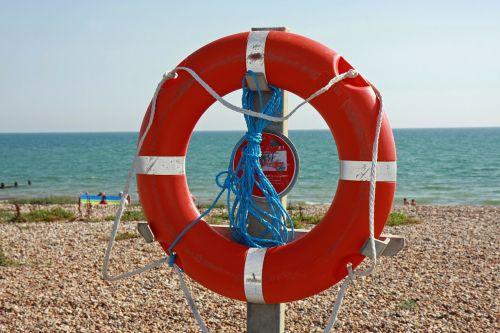 gyvenimo diržas,raudona,pajūryje,papludimys,jūra,vandenynas,kranto,kurortas,šventė,atostogų kurortas