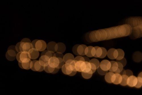 šviesa,neryškus,dėmesio,lempos,žvakė,žvakių šviesa,tealight,bažnyčia,bažnyčios Paslaugos,apšvietimas,apšviesti,šviesus,žibintai,Ugnis,meilė,peticija,melstis,malda,malda,religiniai įsitikinimai,religija,apdaila,krikščionis,poilsis,taika,žėrintis,laidotuves,Kalėdos,paminklas,minėjimas,paslauga,tamsi,šventė,tylus,apšviesti,apšviestas,apšviesti