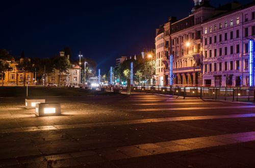 šviesa,ilga ekspozicija,naktinė nuotrauka,naktinė fotografija,naktis