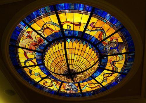 šviesa,lempa,žibintas,kazino,Atlanto miestas,boulingo kazino