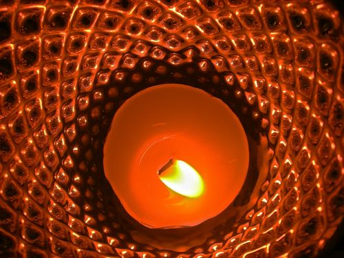 šviesa,viltis,dvasingumas
