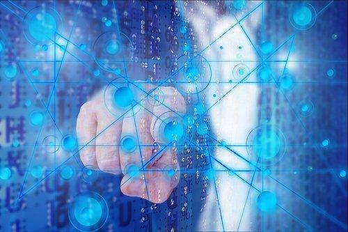 šviesos, Taškai, socialinė, priemonės, tinklas, tinklų, Socialinis tinklas, Socialinis tinklas, simboliai, internetas, skaitmeninis, interneto, Facebook, piktogramą, mygtuką, programos, twitter, pasaulio, kartu, komunikacijos, bendrovė