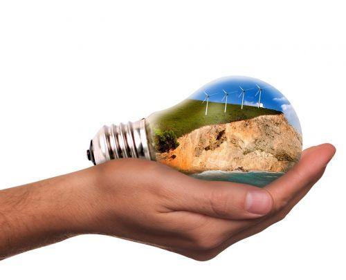 lemputė,pinwheel,energijos revoliucija,vėjo energija,atsinaujinanti energija,ekologinė energija,aplinkosaugos technologijos,energija,dabartinis,aplinkos apsauga,vėjo energija,aplinka,ekologija,ranka