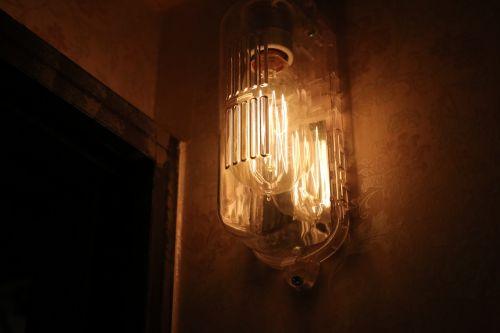 lemputė,apšvietimas,patalpose,atmosfera,kavinės apšvietimas,ornamentas,švytėjimas,jaukus,vidaus apšvietimas