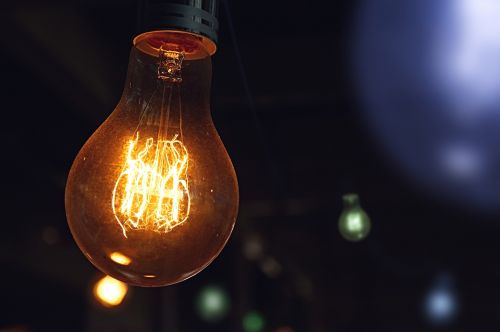 lemputė,lempa,šviesa,dabartinis,svogūnėliai,energija,apšvietimas,ryškumas,lubų lempa,žibintai,pragaras,interjero dizainas