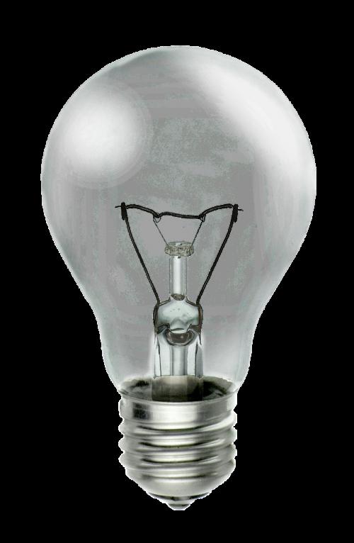 lemputė,izoliuotas,skaidrus,šviesa,žibintas,svogūnėliai,dabartinis,lempa,apšvietimas,gatvės apšvietimas,švytėjimo viela,sieninis šviestuvas,lengvas kūnas,pragaras,sriegis,gatvės lempa,stiklas