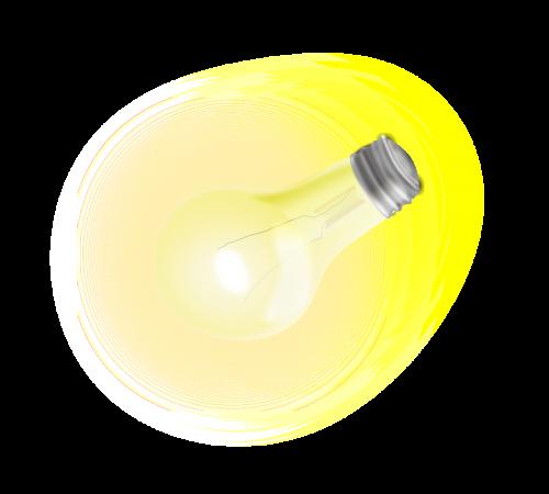 lemputė,lemputė,šviesa,lemputė,elektra,galia,lempa,elektrinis,technologija,filamentas,įranga,švytėjimas,elektrinis,apšvietimas,apšviesti,žėrintis,fluorescencinis,vatas,idėja,smegenų audra,atspindys,mąstymas,smegenų audra,kūrybiškumas,apšviestas,taupymas,koncepcijos,nemokama vektorinė grafika