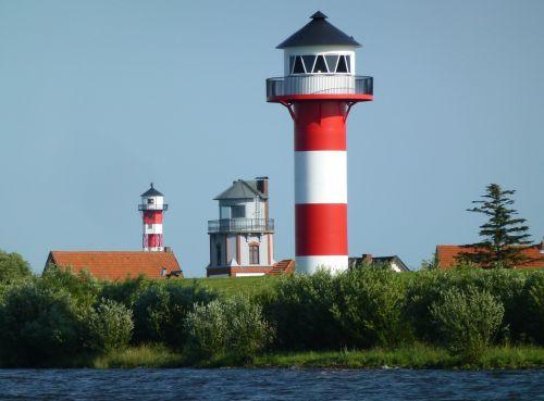 švyturys,švyturys,navigacija,jūrų,Elbe,daymark,laivyba,kranto,bokštas,architektūra,senas švyturys,jūrų,pastatas,naujas švyturys