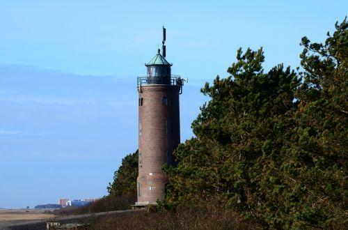 švyturys,Šiaurės jūra,wadden jūra,Nordfriesland,vatai,pasaulio paveldo jūra,Nacionalinis parkas,kranto,st peter obi