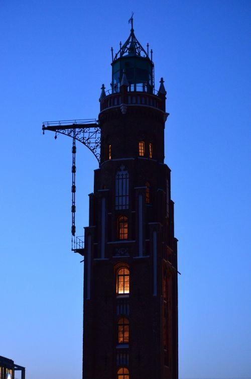 švyturys,Bremerhaven,tarybos nariai,daymark,twilight,laivyba