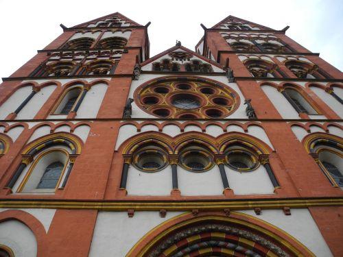 limburgas,Dom,garbinimo namai