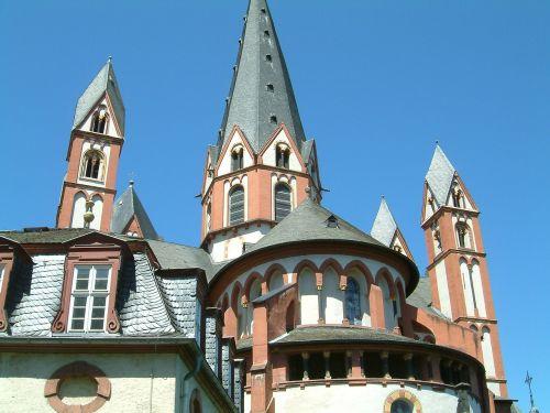 limburgas,bažnyčia,Dom,architektūra,Vokietija,limburger dom,istoriškai,Viduramžiai,Hesse,pastatas,lahn,bokštas
