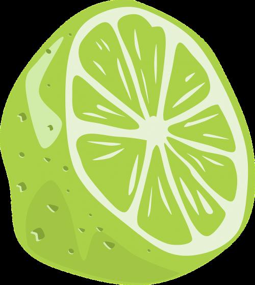 kalkės,vaisiai,maistas,rūgštus,citrusiniai,pusė,šviežias,sveikas,natūralus,sultingas,ekologiškas,prinokę,kokteilis,valgyti,derlius,garnyras,pucker,rūgštus,žalias,nemokama vektorinė grafika