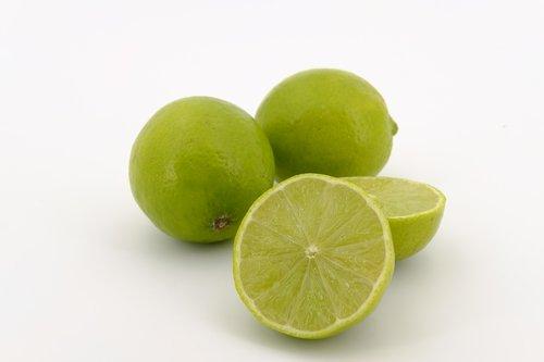 kalkių, Limone, citrusinių, rūgštus, vaisių, Citrusiniai vaisiai, citrinos, kokteilis, vitaminai, sveikas